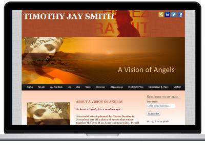 TimothyJaySmith