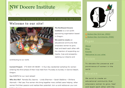 NWDocere