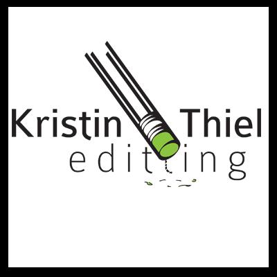 Kristin Thiel