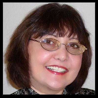 Sue Surdam