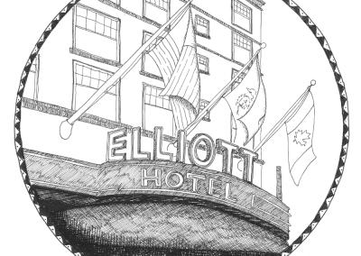 ElliottHotel