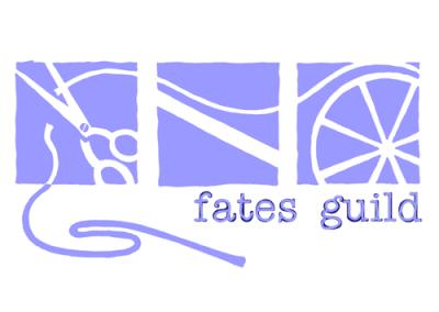 FatesGuild